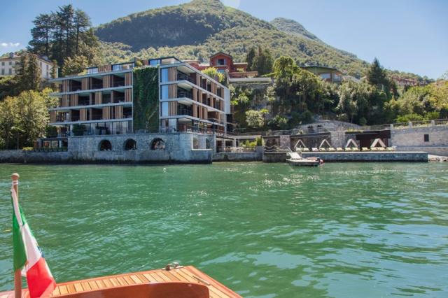 patricia-urquiola-il-sereno-hotel-como-italy-designboom-13