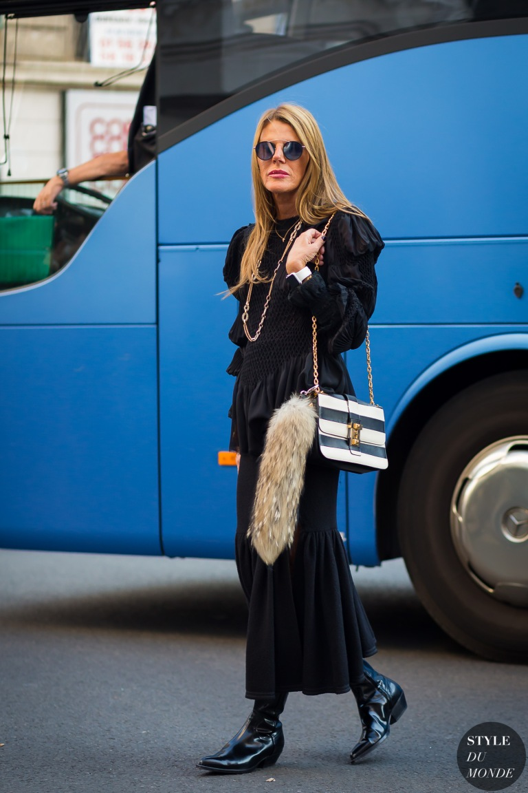 anna-dello-russo-by-styledumonde-street-style-fashion-photography0e2a7662-700x10502x