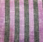 purple-black-stripe